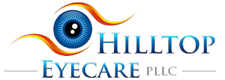 Hilltop Eyecare PLLC